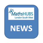 Primary Maths Teaching for Mastery Work Groups